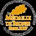 Concours Général Agricole, Médaille de Bronze Paris 2017 - Salaisons du Val d'Allier