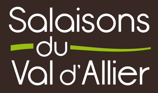 SALAISONS-DU-VAL-D'ALLIER--LOGO-MARRON-700X540