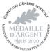 Salaison-du-val-dallier-medaille-argent_concours-général_agricole