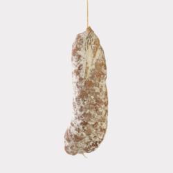Saucisson 200g - Salaisons du Val d'Allier