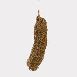 Saucisson aux herbes 160-180g - Salaisons du Val d'Allier