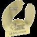 Saucicréor d'Or le Salaisor 2016 - Salaisons du Val d'Allier