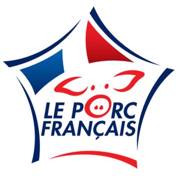 Logo-Porc-Francais